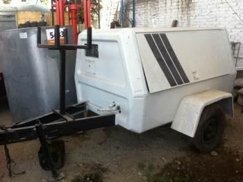 compresor-de-aire-marca-ingersoll-4-cilindros-90-hp