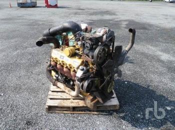 motor-3208t-ano-1998-8000