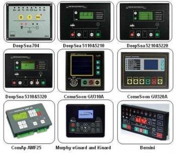 repuestos-parar-generadores-avr-controladores-voltaje