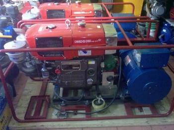 generadores-a-dieselmotor-magnum-chino
