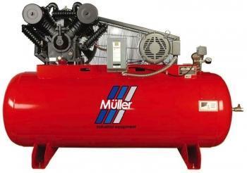 compresores-muller-de-2-hp-a-15-hp