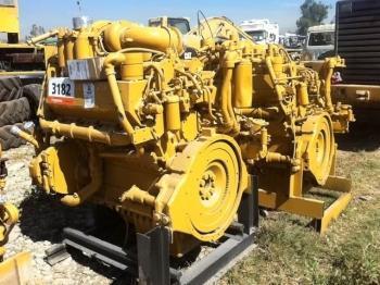 motor-cat-d346-ano-1982-8000