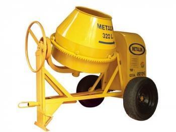 mezcladoras-de-cemento-de-320l-marca-metalin