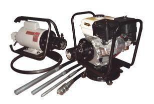 equipop-liviano-para-la-construccion-vibradores-de-concreto