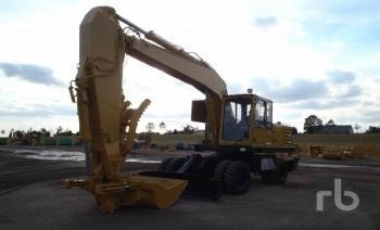 excavadora-volvo-sueca-a-llantas-5184hrs-58000-sus