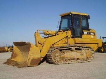 pala-cargadora-caterpillar-963-ano-de-trabajo
