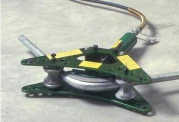 dobladoras-de-tubos-greenlee-americanas-de-varias-medidas