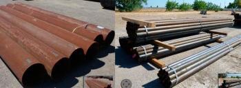 """tubos-de-acero-de-16""""-espesor-3""""-en-3mm-de-espesor"""
