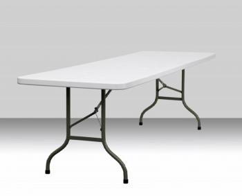 mesas-plegables-para-eventos-marca-72-cm