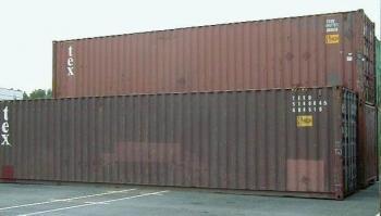 contenedores-de-40'-hq-con-certificado-vigente-4600