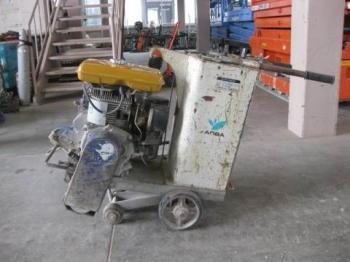 cortadora-de-concreto-marca-komatsu-ey35