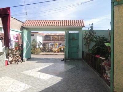 comoda-casa-en-venta-inmediaciones-la-avenida-pabon