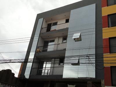 edificio-a-la-venta-inmediaciones-colon