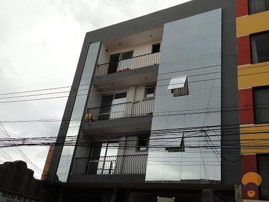 normal-edificio-a-la-venta-inmediaciones-colon