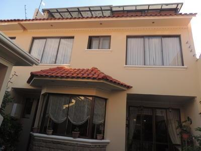 hermosa-casa-en-venta-inmediaciones-circunvalacion