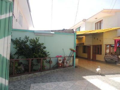 garzonier-en-anticretico-inmediaciones-ex-avenida-pabon