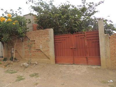vendo-casa-de-dos-plantas-en-chilimarka