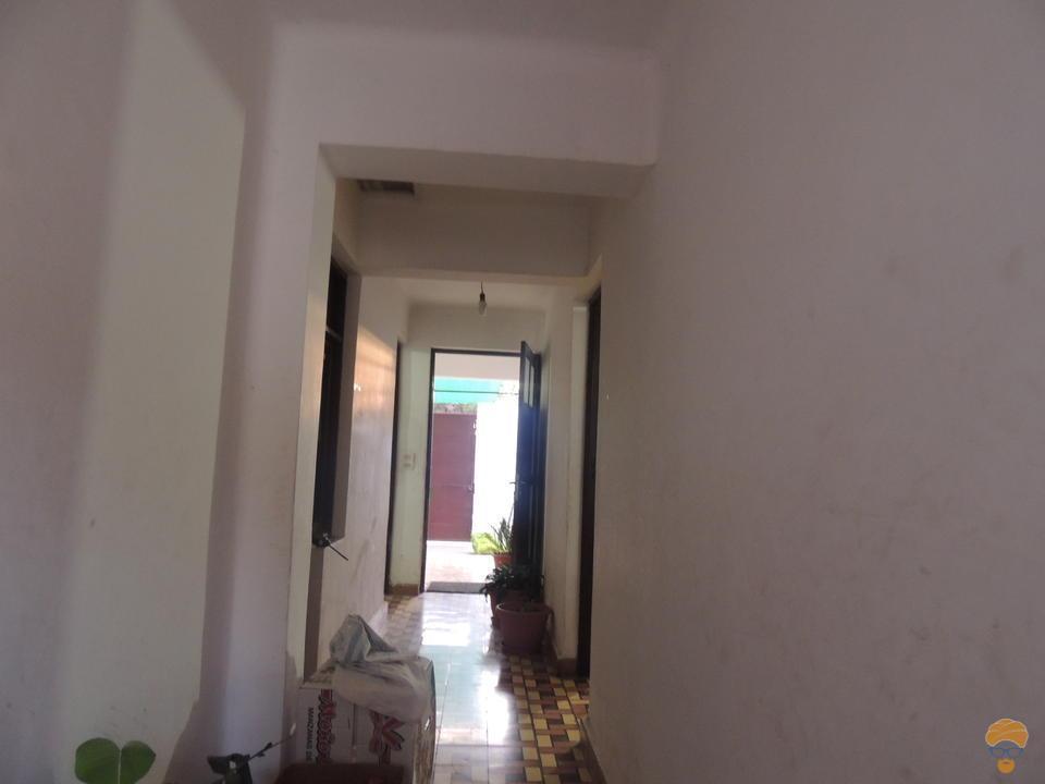 8-thumbnail-vendo-casa-sobre-371-metros-lopez