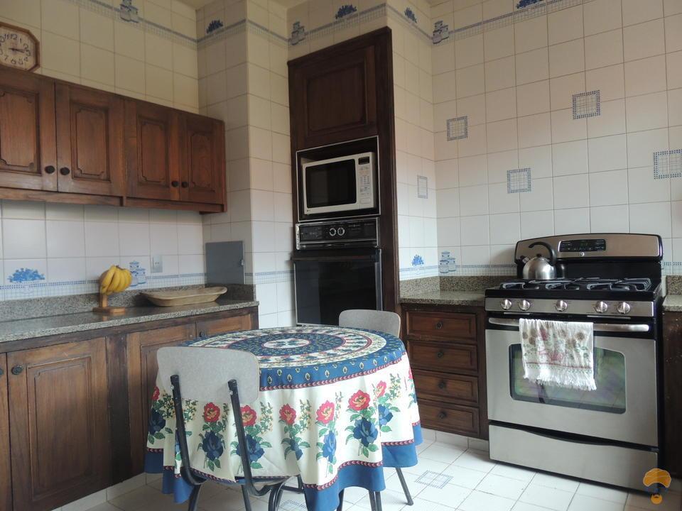 5-thumbnail-vendo-casa-sobre-752-metros-avenida-pando
