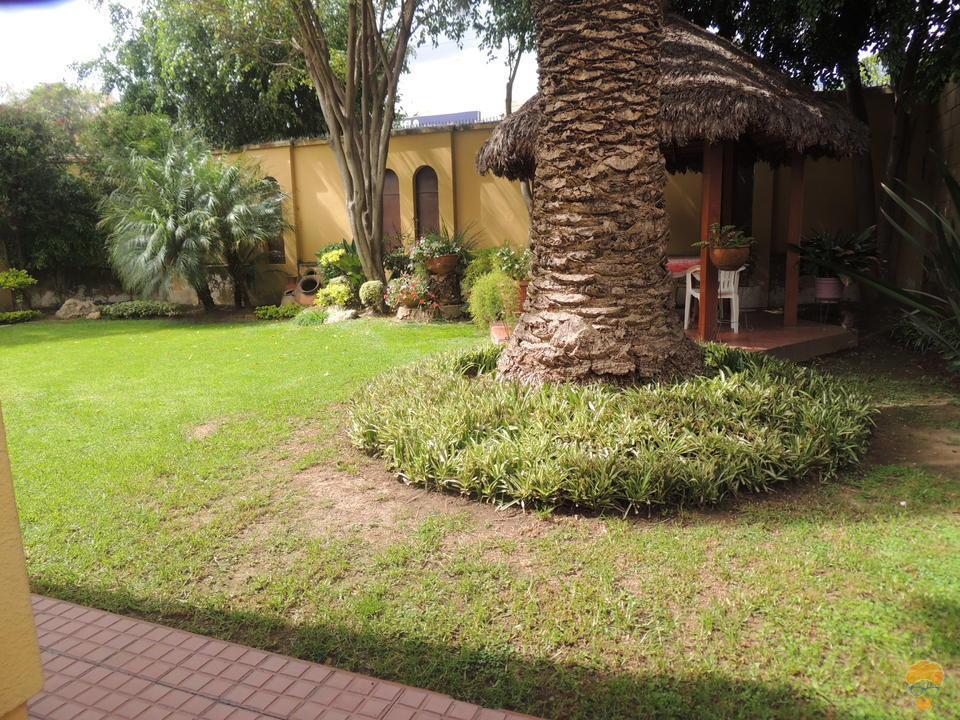 4-thumbnail-vendo-casa-sobre-752-metros-avenida-pando