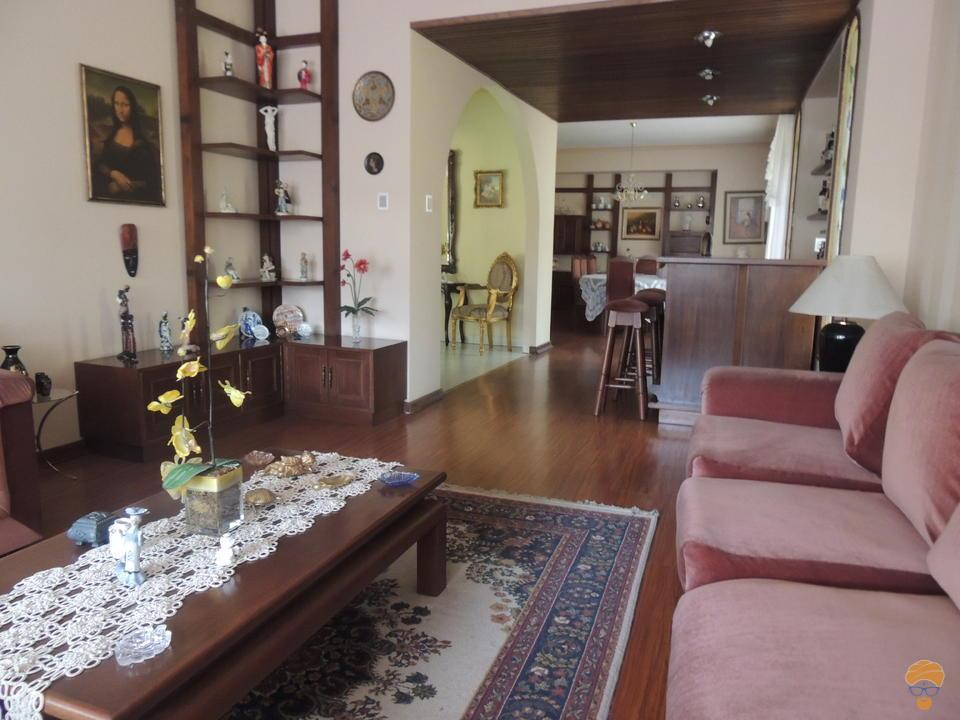 8-thumbnail-vendo-casa-sobre-752-metros-avenida-pando