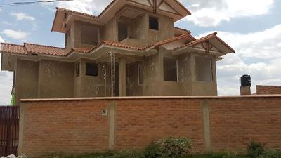 vendo-casa-de-tres-plantas-inmediaciones-chilimarca