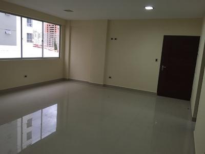 departamento-en-anticretico-en-segundo-piso