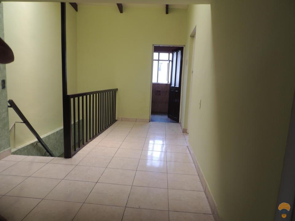 6-thumbnail-vendo-casa-de-dos-plantas-avenida-blanco-galindo