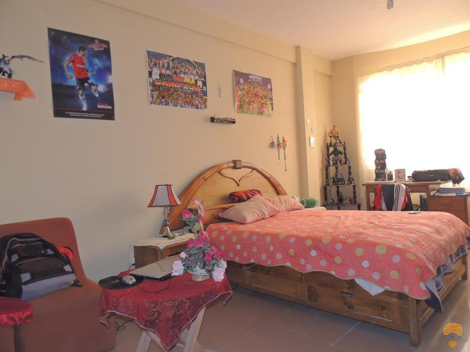 5-thumbnail-vendo-casa-en-inmediaciones-el-castillo