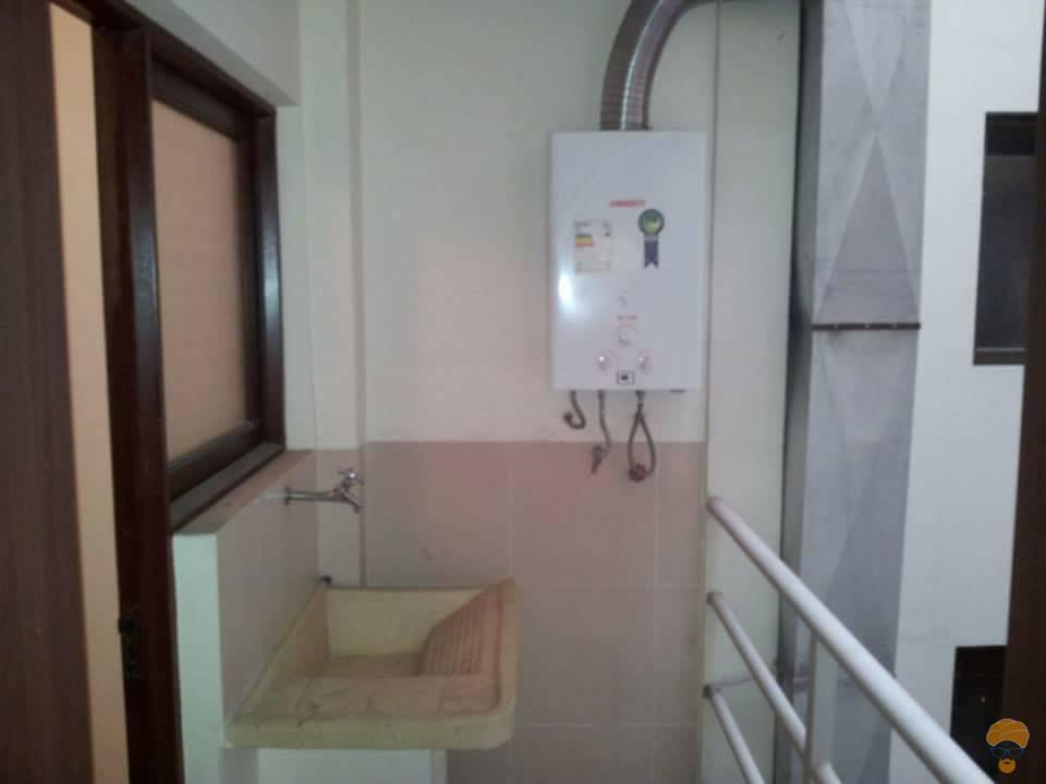 9-thumbnail-departamento-en-venta-inmediaciones-de-rosa-beijing