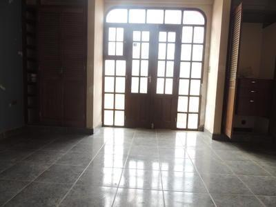 vendo-casa-de-3-pisos-zona-seminario