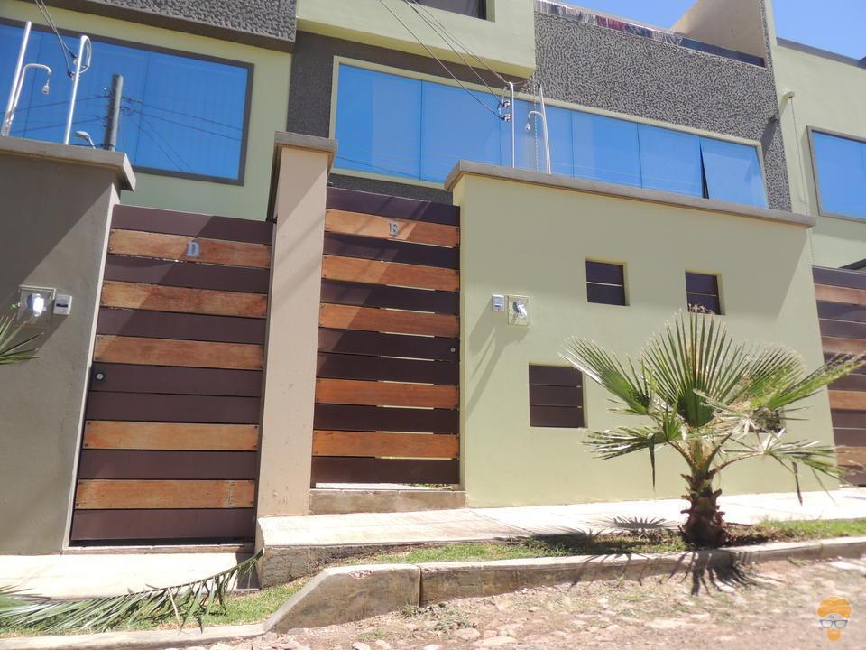 1-thumbnail-en-venta-casa-de-tres-planta-zona-quintanilla