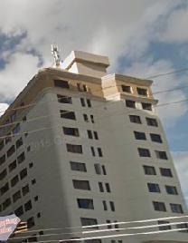 garzonier-en-venta-inmediaciones-torres-sofer