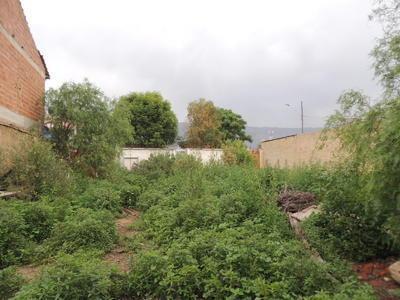 terreno-en-venta-proximo-surtidor-los-alamos