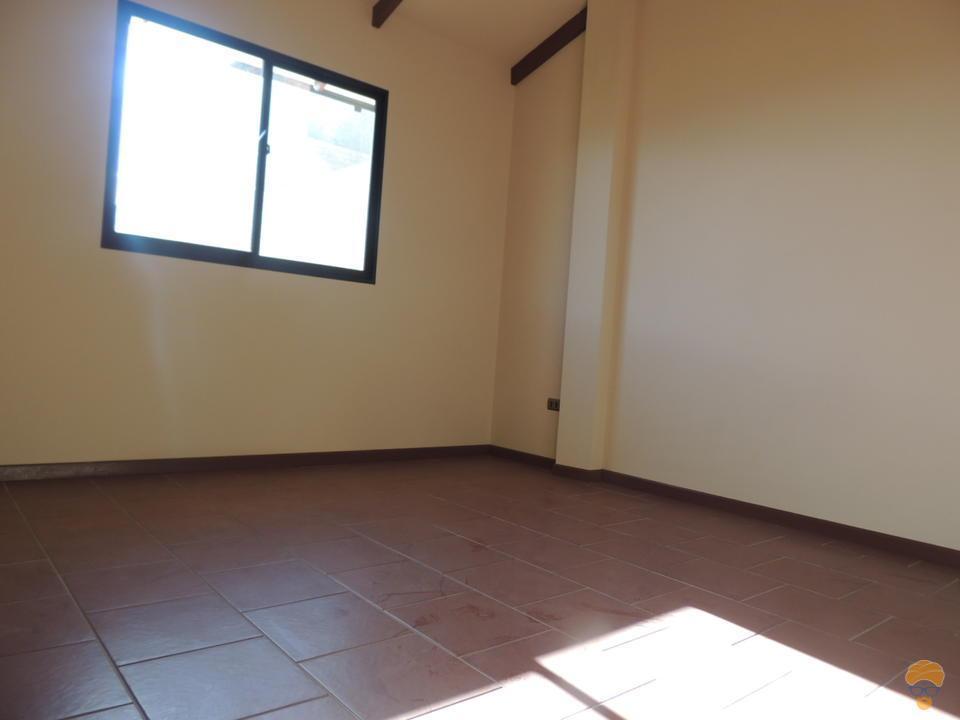 normal-casa-en-venta-a-estrenar-sector-udabol