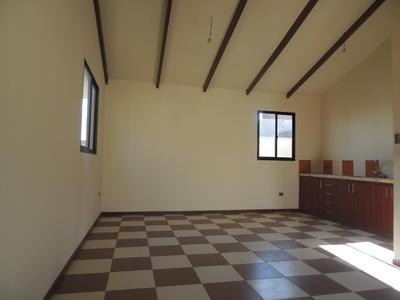casa-en-venta-a-estrenar-sector-udabol