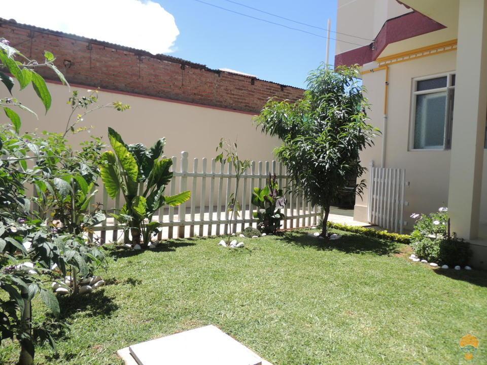 5-thumbnail-hermosa-casa-independiente-en-anticretico-zona-campo-ferial