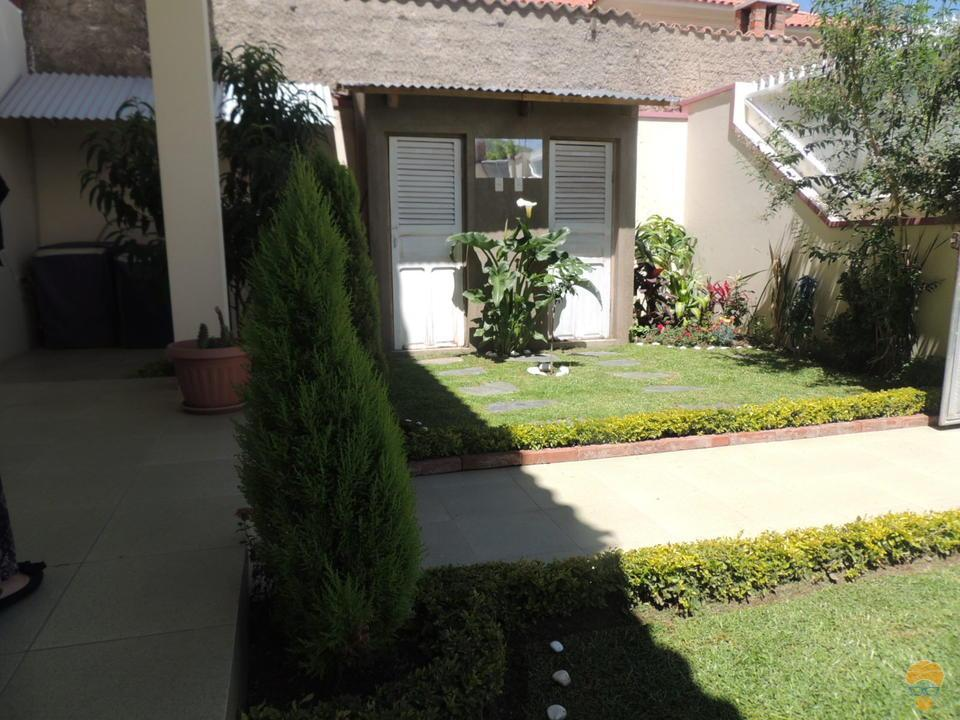 4-thumbnail-hermosa-casa-independiente-en-anticretico-zona-campo-ferial