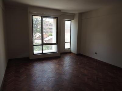 en-alquiler-departamento-amplio-centrico-salle