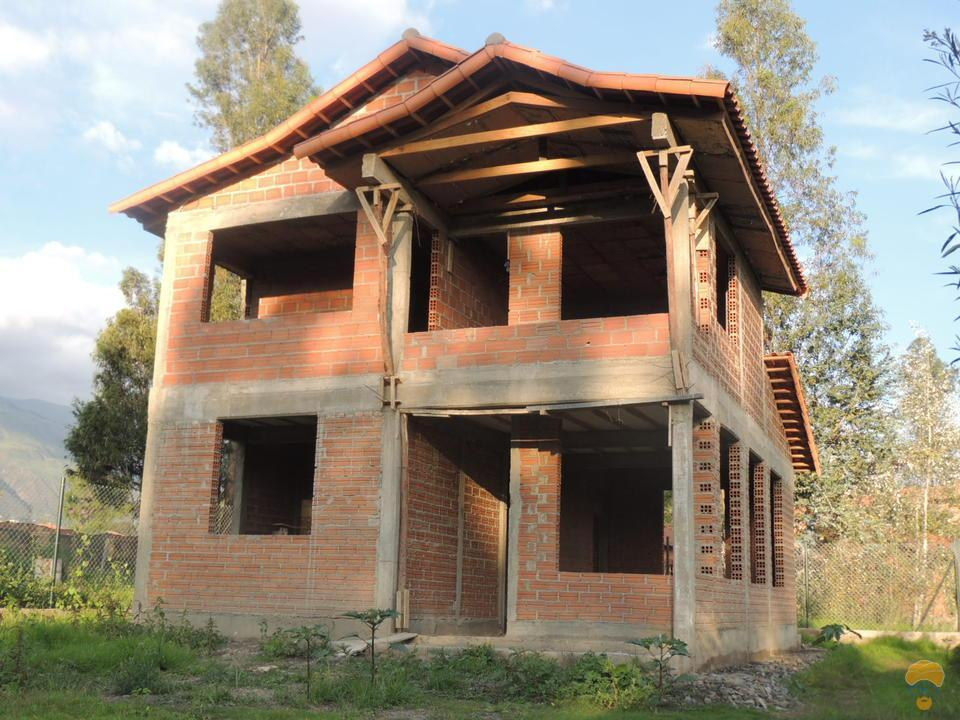 2-thumbnail-casa-en-venta-en-obra-gruesa-en-tiquipaya