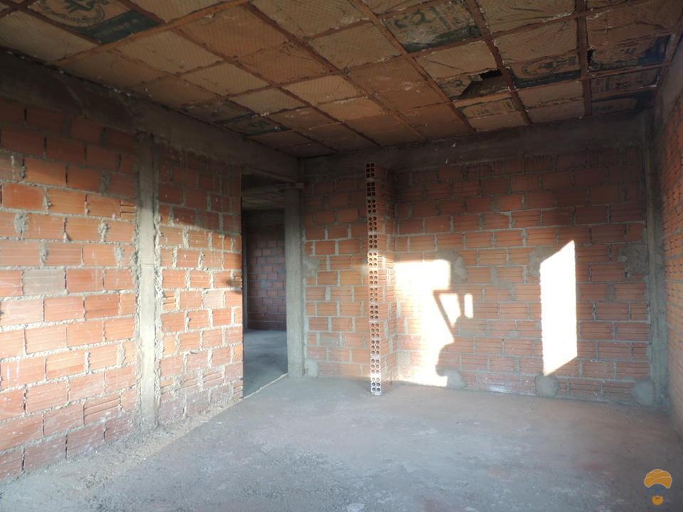 4-thumbnail-casa-en-venta-en-obra-gruesa-en-tiquipaya