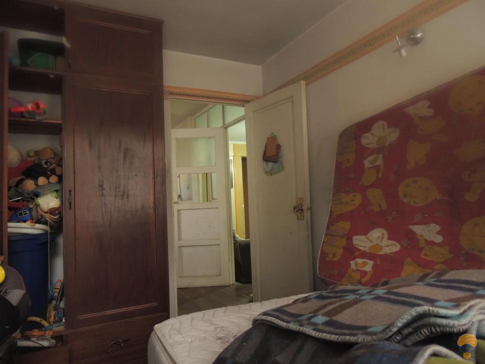 6-thumbnail-vendo-casa-de-2-plantas-la-av-america-av-villaroel