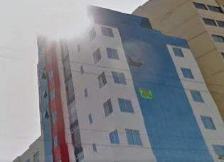 alquilo-departamento-en-edificio-inmediaciones-cruz
