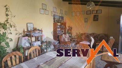 normal-vendo-casa-como-lote-sector-sobre-575-mts