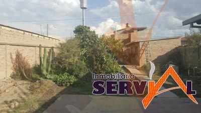 2-thumbnail-vendo-casa-como-lote-sector-sobre-575-mts