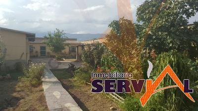 1-thumbnail-vendo-casa-como-lote-sector-sobre-575-mts