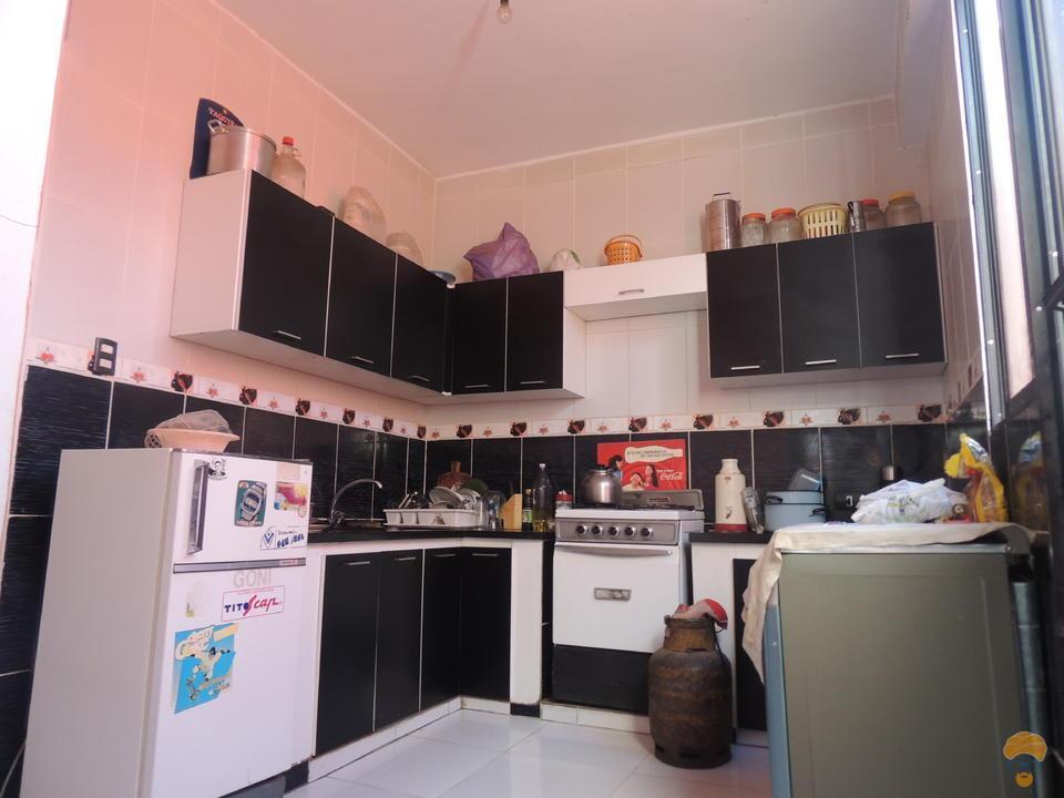 4-thumbnail-vendo-casa-de-dos-plantas-en-condominio