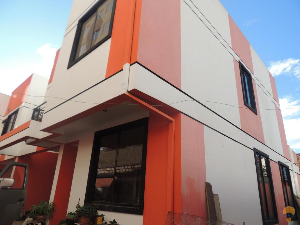 2-thumbnail-vendo-casa-de-dos-plantas-en-condominio