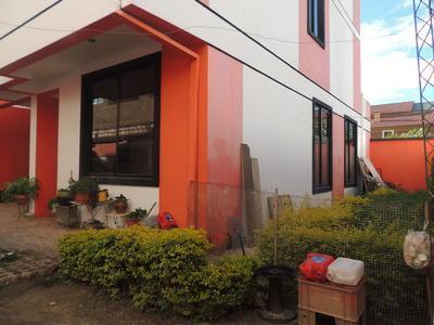 vendo-casa-de-dos-plantas-en-condominio