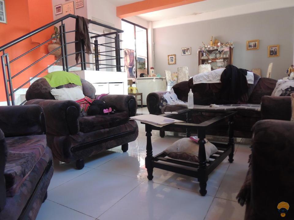 5-thumbnail-vendo-casa-de-dos-plantas-en-condominio